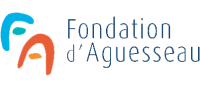 FondationA