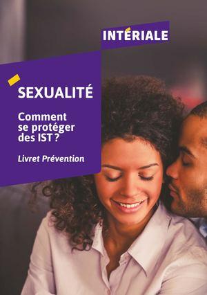 Comment se protéger des IST ?