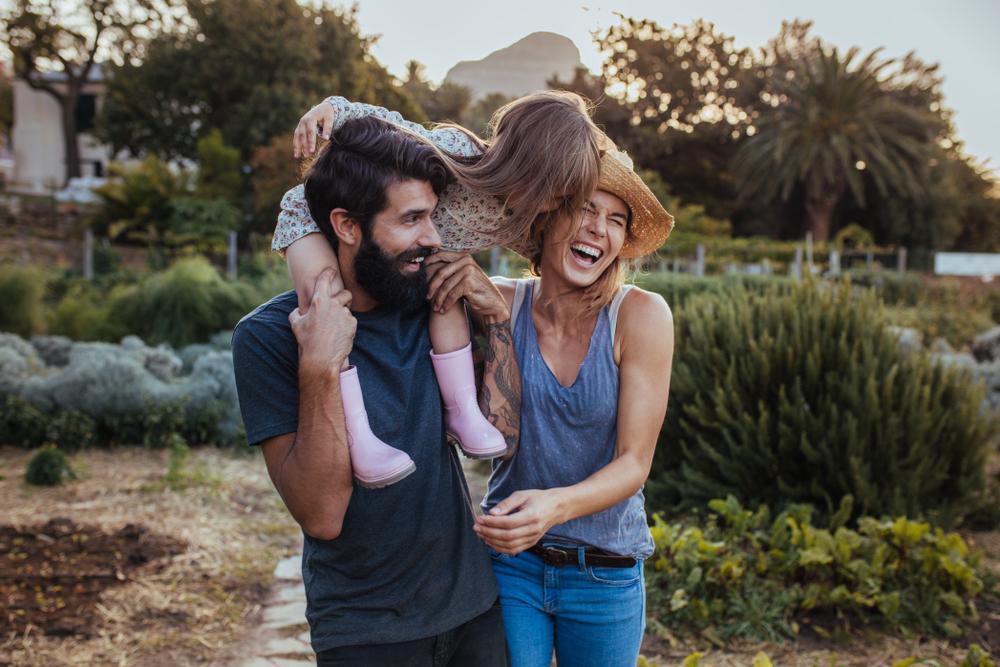 Prévoyance famille - Mutuelle Intériale