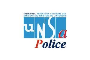 unsa-police